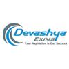 Devashya Exims