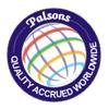 Palsons Enterprises
