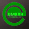 Omkar Green Energy