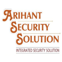 Arihant Security Solutions