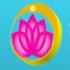 Sri Maha Sodashi Overseas