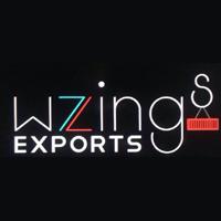 Wzings Exports