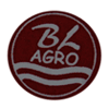 B L Agro Industries