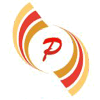 Purnima Chemical Industries Pvt. Ltd.
