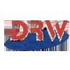 Devika Rubber Works