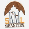 Skml Granites