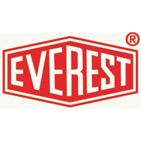 Everest Sanitation India
