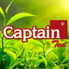 Captain Tea India Pvt. Ltd.