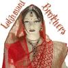 Lakhwani Brothers