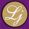 Laxita Jewellers