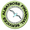 Albatross Financial Services