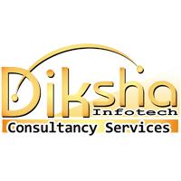 Diksha Infotech Consultancy Services