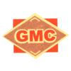 Gokuldas Malukchand & Company