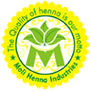 Moli Henna Industries