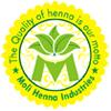 Moli Henna Industries