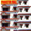 Projector Mall