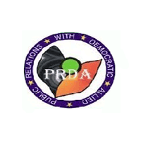 Prda Netsales Pvt.ltd