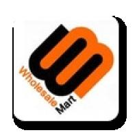 Wholesale Mart India