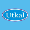 Utkal Electronics & Marketing Co
