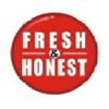 Fresh & Honest -lavazza