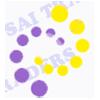 Sai Sai Traders