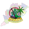 Odisha State Rural Development Society