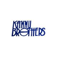 Kannu Brothers Medicines Supplier