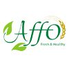 Ahuja Fresh Foods Overseas