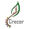 Crecer Industries