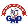 Gayathri Milk Pvt. Ltd.