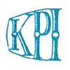 K.p. Industries