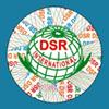 Dsr International