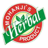 Mohanji Pansari Herbal Product Co.