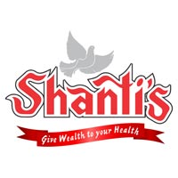 Shanti Snacks Pvt. Ltd.