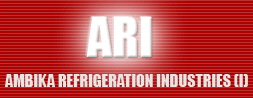 Ambika Refrigeration Industries (i)