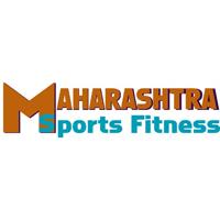 Maharashtra Sports Fitness