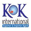 K.k.international