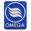 Omega Electric Llp.