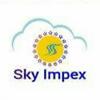 Sky Impex