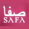 Safa Sarees