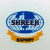 Shreeji Engineering Corporation