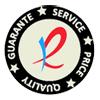 Raj Enterprises