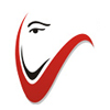 Vinayak Corporation