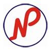 Nasit Pharmachem