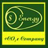 Shreyans Energy Pvt Ltd