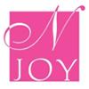 N'joy Travels