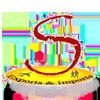 Srinivasa Exports & Imports
