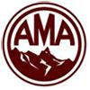 Asian Minerals & Abrasives