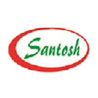 Santosh Agro Products