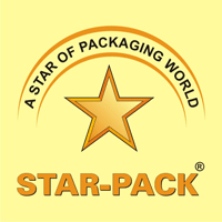 Starpack Overseas Pvt. Ltd.
